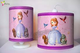 خرید و فروش لوستر اتاق کودک آوین